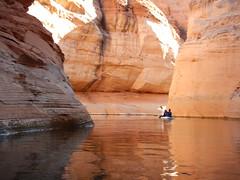 hidden-canyon-kayak-lake-powell-page-arizona-southwest-9466