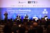IMG_0193 (The EITI) Tags: jakarta bo conference opening up ownership