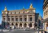 Opéra National de Paris (michael.berlin) Tags: paris opéranationaldeparis