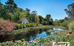 181 Cessnock Road, Awaba NSW
