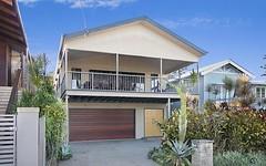 156 Riverside Drive, Tumbulgum NSW
