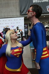 IMG_8831 (Schlaich) Tags: nycc newyorkcomiccon cosplay cosplayers