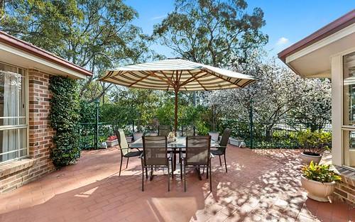 4A Woolcott Av, Wahroonga NSW 2076
