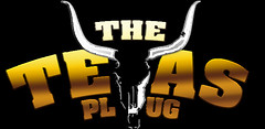courtesy www.TheTexasPlug.com (slimagesofficial1) Tags: photography film music entertainment invester realty group texans world championship series nfl superbowl grammys oscars vma puff dady slab cultuyre halloween holidays christmas blue red green astros houston texas plug slimagesofficial
