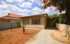 671 Blende Street, Broken Hill NSW