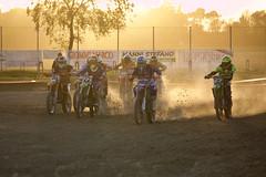 IMG_1668 (Massimo Cerrato) Tags: sports motocross backlight