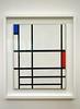 """""""Composition En Rouge, Blue Et Blanc II"""" by Piet Mondrian [Paris - 28 March 2016] (Doc. Ing.) Tags: 2016 paris france pompidou art contemporaryart modernart compositionenrougeblueetblancii pietmondrian centrepompidou painting"""