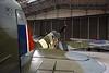 Supermarine Spitfire Mk Vb (nickym6274) Tags: imperialwarmuseumduxford iwm bedfordshire aeroplane supermarinespitfiremkvb spitfire secondworldwar fighteraircraft