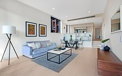 121/3 McKinnon Avenue, Five Dock NSW