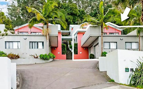 1/65 Pacific Highway, Ourimbah NSW