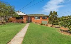 81 Koola Ave, East Killara NSW
