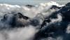 Nubes / Clouds (López Pablo) Tags: cloud mountain white nikon d90 lapalma nature