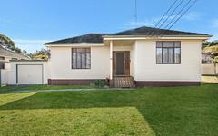 38 Nolan Street, Berkeley NSW