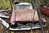 DSC_0973 v2 (collations) Tags: ontario mcleansautowreckers autowreckers wreckers automobiles autos abandoned rockwood derelict junkyards autograveyards carcemeteries