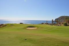 Cabo 2017 273 (bigeagl29) Tags: cabo2017 cabo del sol golf course club ocean san lucas jose mexico beach scenic scenery landscape