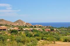 Cabo 2017 565 (bigeagl29) Tags: cabo del sol desert course golf club mexico san jose scenic scenery landscape ocean cabo2017