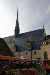 _DSC1791_DxO (Alexandre Dolique) Tags: d850 nikon beaune weekend gîte bourgogne vignes terre dor