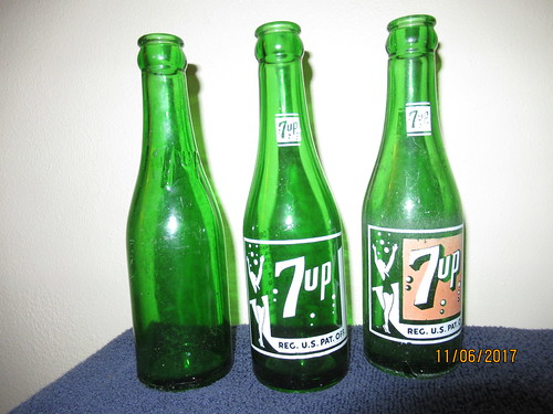 7 up acl