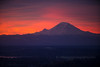 DSC02524 (www.mikereidphotography.com) Tags: sunrise seattle skyviewobservatory rainier 85mm 200mm 1635mm mirrorless sony canon