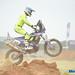 TVS-Sherco-Training-28