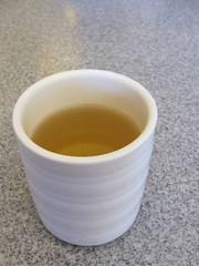 green tea (Riex) Tags: greentea thévert tea thé boisson beverage drink cup tasse ceramic ceramique japanese japonais gombei jtown japantown sanjose california s95 canonpowershots95