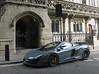 McLaren 675 LT Spyder (p3cks57) Tags: mclaren 675 lt spyder cars supercars worldcars