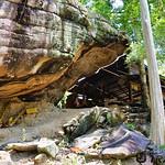 Wat Preah Ko Pagoda, Tbeng Meanchey thumbnail