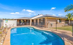 32 Woodlands Drive, Banora Point NSW