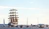 Summer 2017: Tall ship races (KariFinland) Tags: 5dmk2 70200mm tall ship races kotka finland