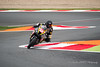 (68) Malus ! (Charles_RAMOS-iVision18000) Tags: championship bike photographer photography d500 nikon nikkor 200500 270mm france yamaha challenge challenger champs sport moto motorcycle energy powerful power speed world international cmos apsc expeed5