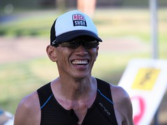 """The Avanti Plus Long and Short Course Duathlon-Lake Tinaroo • <a style=""""font-size:0.8em;"""" href=""""http://www.flickr.com/photos/146187037@N03/23712006938/"""" target=""""_blank"""">View on Flickr</a>"""