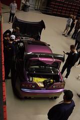 DSC_0475 (WSU AEC (Automotive Enthusiasts Club)) Tags: gc 2017 wsu wazzu cougs go washington state university aec automotive enthusiasts club car auto classic sports beasley coliseum
