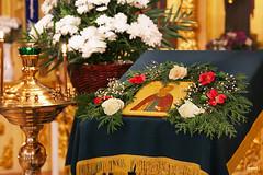 Преподобного Сергия (24)