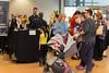 IMG_6296_FB (UniqueCorne) Tags: affaires animaux demoiselle duclos enfants entreprises famille femme grossesse homme katy mariage paysage photographe portrait bébé lacbeauport mariée maternité nouveauné photographie