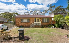 39 Wailele Avenue, Halekulani NSW