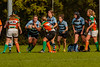 JK7D0695 (SRC Thor Gallery) Tags: 2017 sparta thor dames hookers rugby