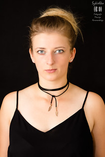 Agnieszka.