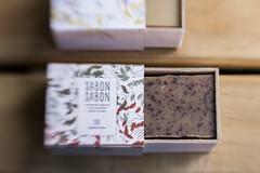 IMG_9867 (gleicebueno) Tags: sabonsabon sabão sabãoorgânico artesanal manual redemanual mercadomanual natural cosmetologia ayurvédica ayurveda organico