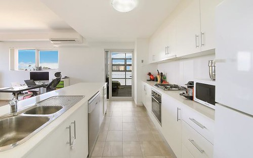 403/2A Lister Avenue, Rockdale NSW