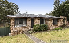 5 Somers Close, Tingira Heights NSW