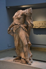 DSC_0620 (Andy961) Tags: uk england london britishmuseum lycia lycian antiquities nereid sculpture statue