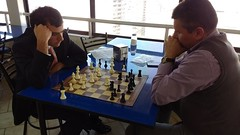 IMG_20171018_162828802 (municipalesdesantiago) Tags: ajedrez dia funcionario municipal santiago 2017 municipales municipaldesantiago