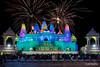 Festival of lights. Diwali fireworks 2017. #Architecture #Atlanta #BAPS #Buddhism #Celebration #culture #Diwali #exterior #festival #Fireworks #GA #Hindu #Hinduism #indian #Jain #Jainism #Lakshmi Puja #landmark #lights #Lilburn #Mandir #NewYear #photograp (Atl360Pic) Tags: fireworks landmark hindu hinduism mandir culture celebration temple diwali sikhism newyear religious atlanta sikh exterior lights lakshmi architecture jain jainism shri photography baps usa indian ga swaminarayan buddhism festival lilburnarchitectureatlantabapsbuddhismcelebrationdiwalifireworksgahinduhinduismjainjainismlakshmipujalilburnmandirnewyearsshrisikhsikhismswaminarayantempleusacultureexteriorfestivalindianlandmarklightsphotographyreligious