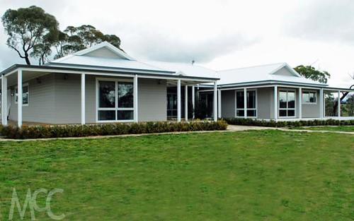 3713 Mitchell Highway, Orange NSW 2800