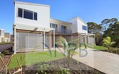 1/2-10 Cathie Road, Port Macquarie NSW