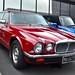 1980 Daimler Sovereign