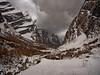 Bad weather in the Himalayas, ABC Trek, Nepal (CamelKW) Tags: abc annapurnabasecamptrek annapurnaregiontrek kathmandu mbc machapuchare machapucharebasecamp nepal pokhara