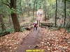 """2017-10-25            Raalte 2e dag       32 km  (39) • <a style=""""font-size:0.8em;"""" href=""""http://www.flickr.com/photos/118469228@N03/24172585398/"""" target=""""_blank"""">View on Flickr</a>"""
