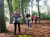 """2017-10-27       Raalte 4e dag     33 Km  (77) • <a style=""""font-size:0.8em;"""" href=""""http://www.flickr.com/photos/118469228@N03/24173317258/"""" target=""""_blank"""">View on Flickr</a>"""