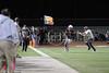 VArFBvsUvalde (713) (TheMert) Tags: floresville texas tigers high school football uvalde coyotes varsity district eschenburg stadium friday night lights cheer band mtb marching